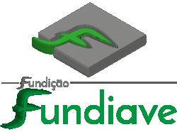 Fundiave - Fundição em Alumínio Braga